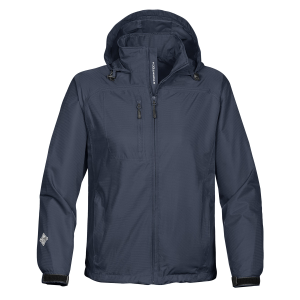Stormtech Men's Stratus Lightweight Shell