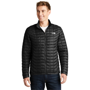 The North Face® ThermoBall Trekker Jacket