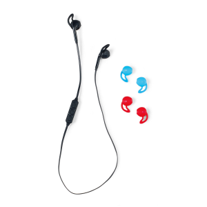 Spectrum Bluetooth® Earbuds