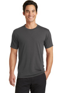Port & Company® Performance Blend Tee